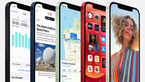 apple-on-yuz.jpg