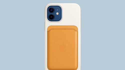 apple2-001.jpg