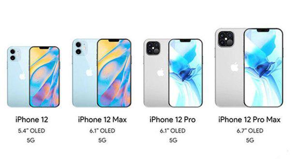 apple7b.jpg