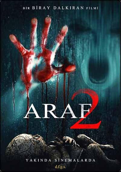 araf2-afis.jpg