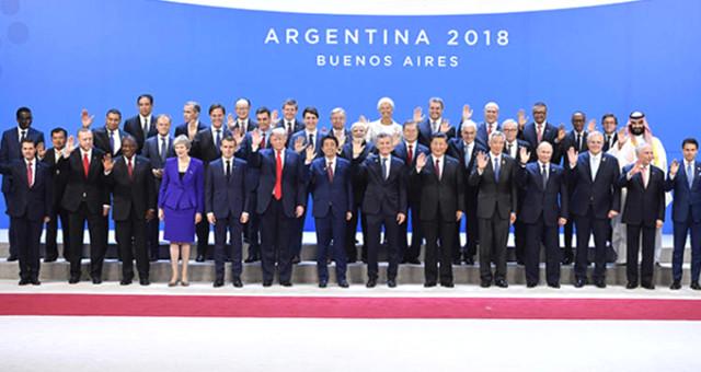 arjantin-g20.jpg