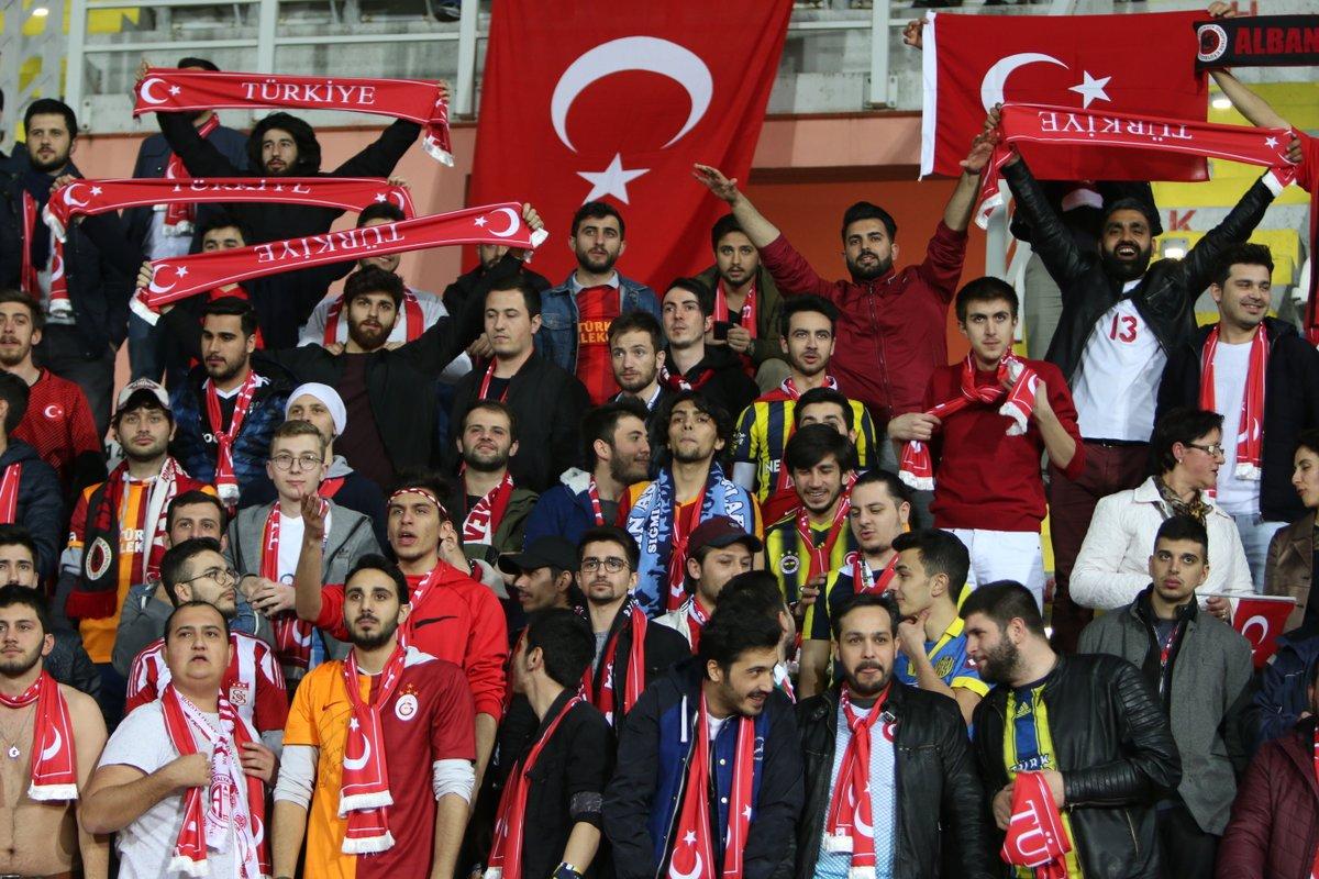 arnavutluk-turkiye.jpg