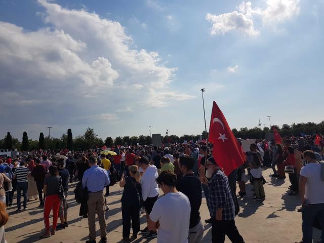 asi-karsitlari-istanbul-da-toplandi-14389363-8983-m.jpg