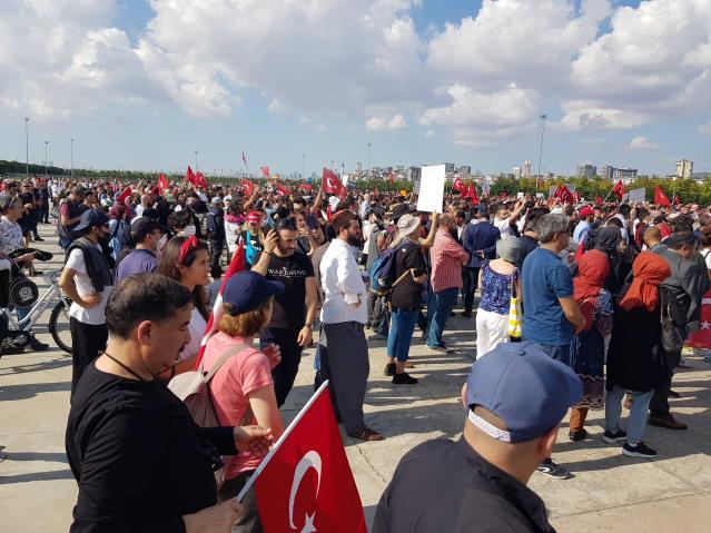asi-karsitlari-istanbul-da-toplandi-14389363-9146-osd.jpg