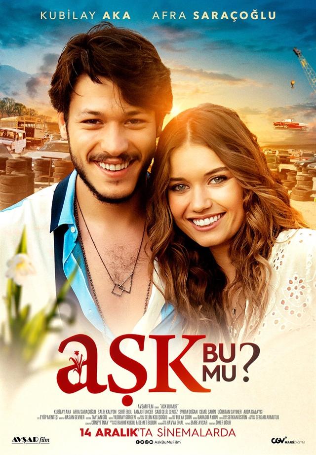 ask-bu-mu.jpg