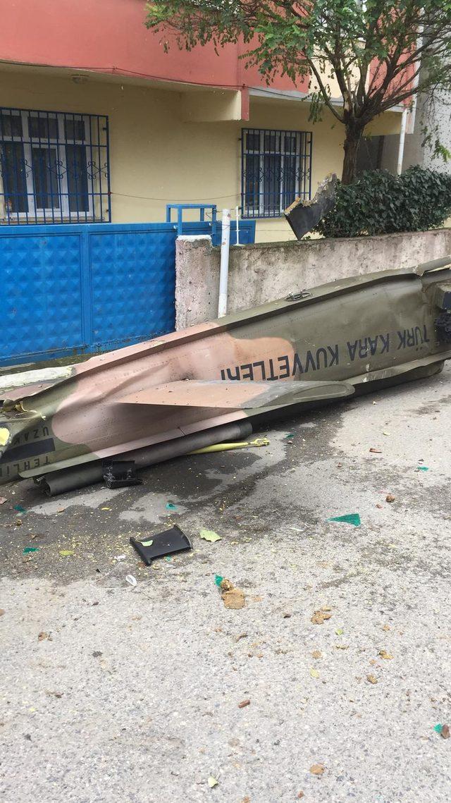 askeri-helikopter-dustu-siyasetcafe-1.jpg
