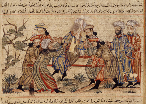 assassination-of-nizam-al-mulk.jpg