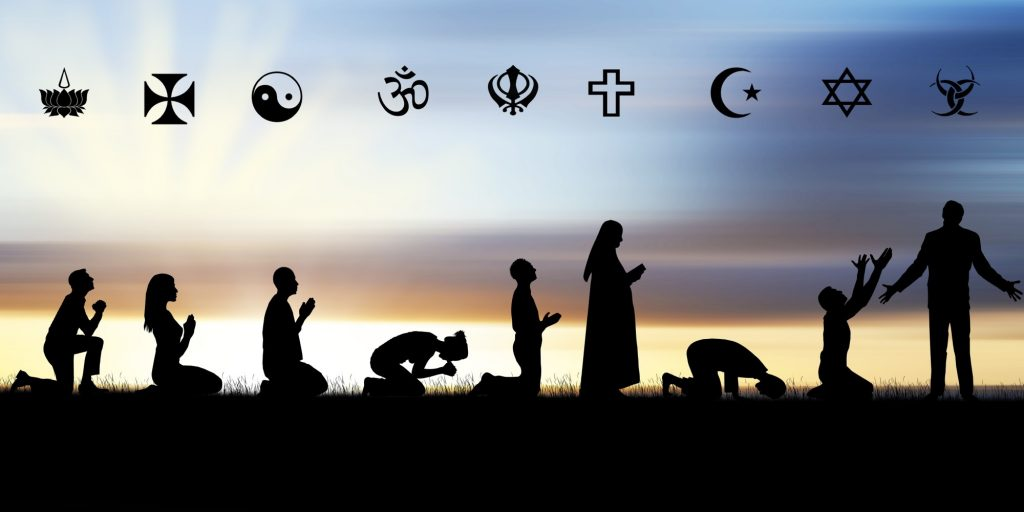 ateizm-deizm-teizm-1024x512-(1).jpg