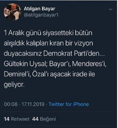 atilfan-tweet-siyasetcafe.jpg