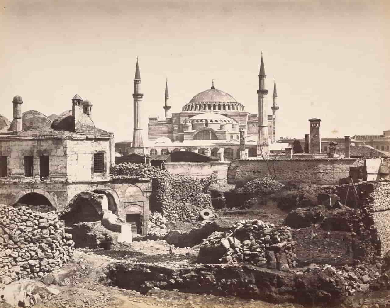 ayasofya-1865-min.jpg