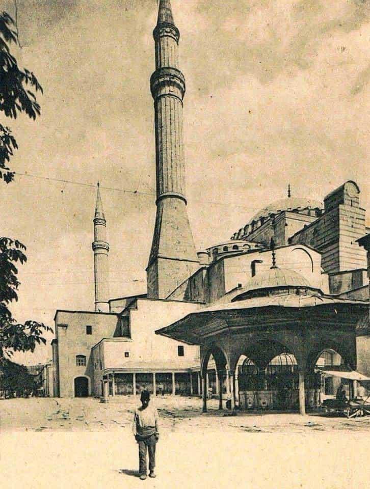 ayasofya-1880ler-min.jpg