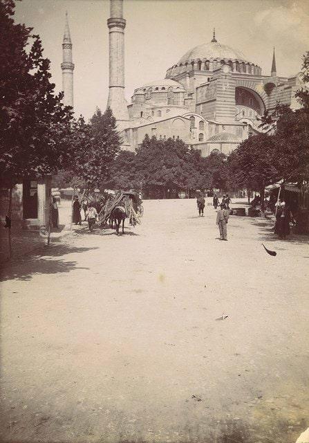ayasofya-1903-min.jpg