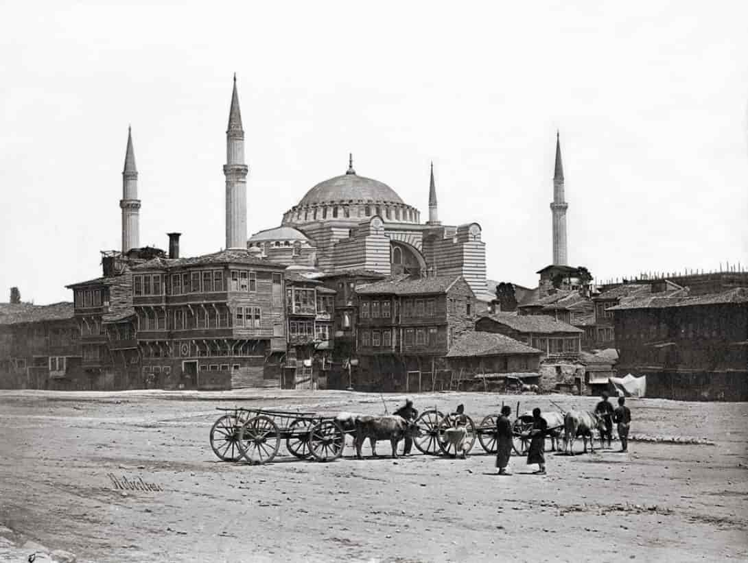 ayasofya-james-robertson-fotografi-1854-yili-min.jpg