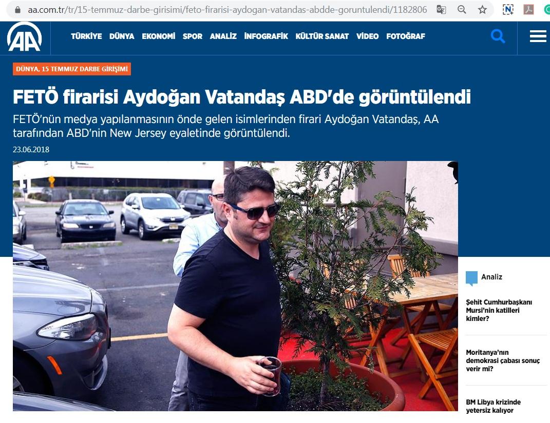 aydogan-abd.jpg