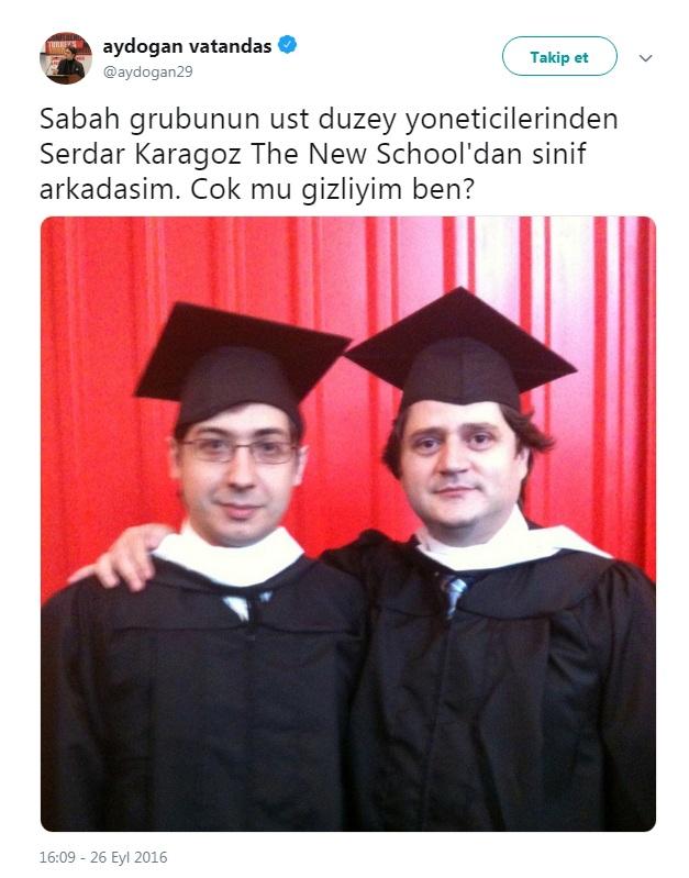 aydogan-siyasetcafe-001.jpg