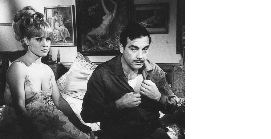 ayhan-isik-ile-adli-1966da-cekilen-idam-mahkumu-filmde-min-001.jpg