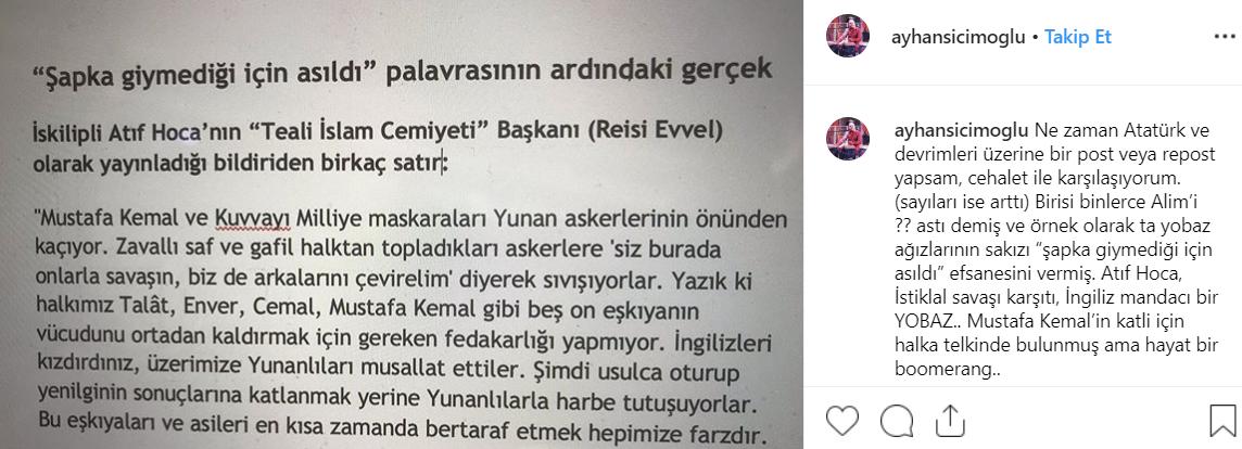 ayhan-sicimoglu-siyasetcafe.png