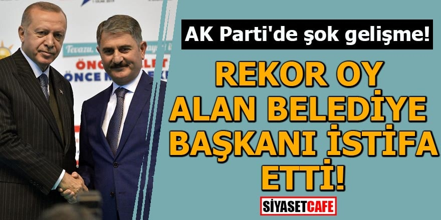 ayhan-ylmaz-siyasetcafe.jpg