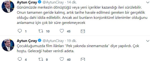 aytun-ciray.png