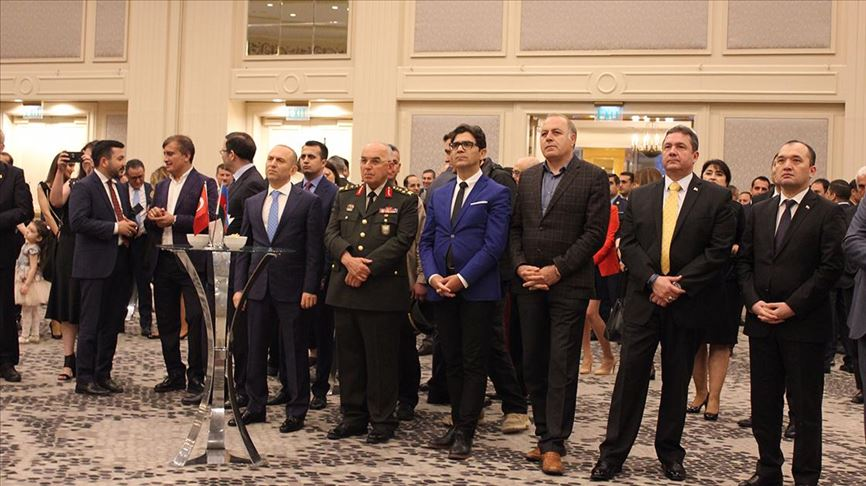 azerbaycan-haber-siyasetcafe.jpg
