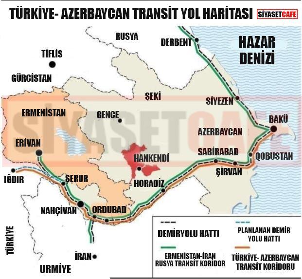 azerbaycturkiye-demiryolu-harita.jpg