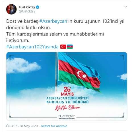 azeri.jpg