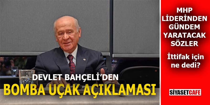 bahceli-021.jpg