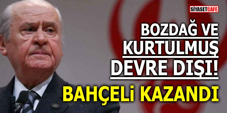 bahceli-027.jpg
