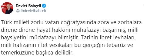 bahceli-1.png