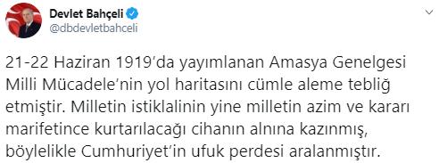 bahceli-2.png