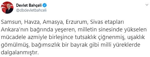bahceli-3.png