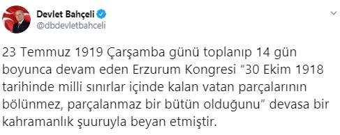 bahceli-4.png