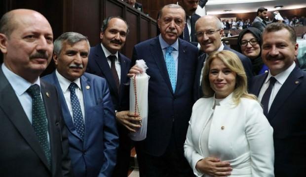 bahceli-ve-erdogana-davet-siyasetcafe1.jpg