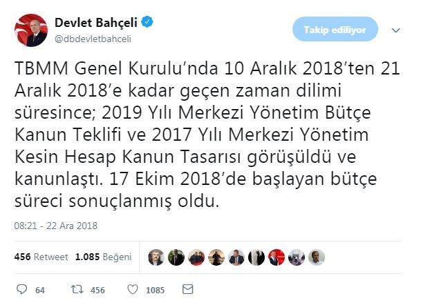 bahceli4-002.jpg