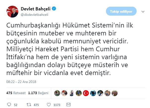 bahceli5-001.jpg