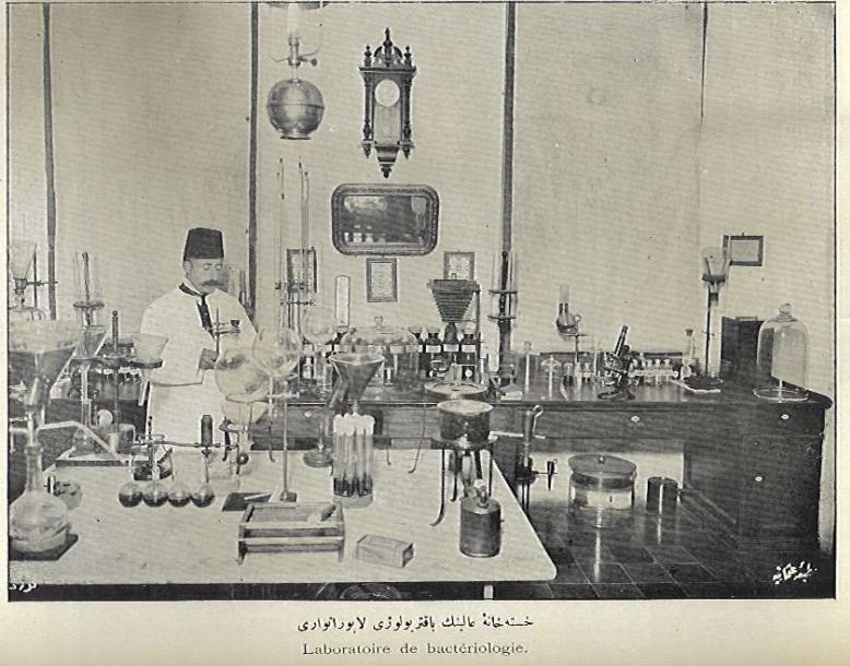 bakteroloji-lab.png