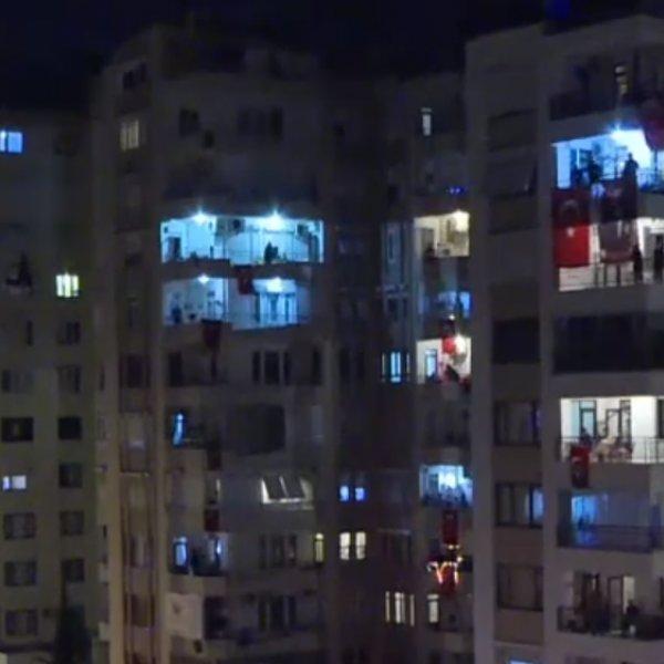 balkon-4815.jpg