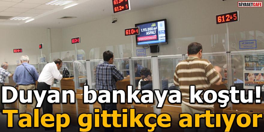 banka-001.jpg