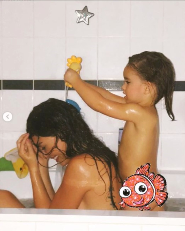 banyo1.jpg