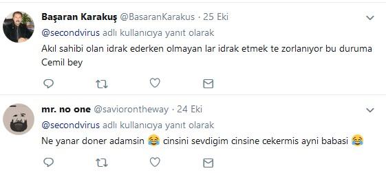 barlasalay3.jpg