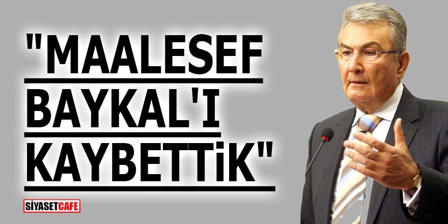 baykal1.jpg