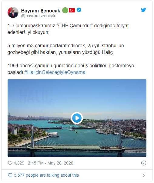 bayram1-001.jpg