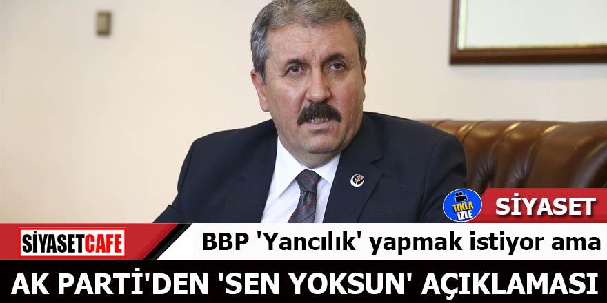 bbp.jpg