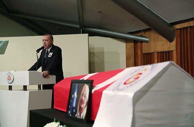 berildedeoglu-cenaze-siyasetcafe.jpg