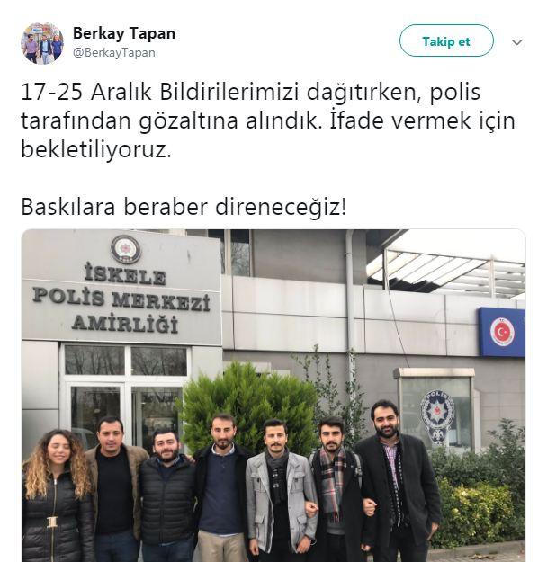 berkay-001.jpg