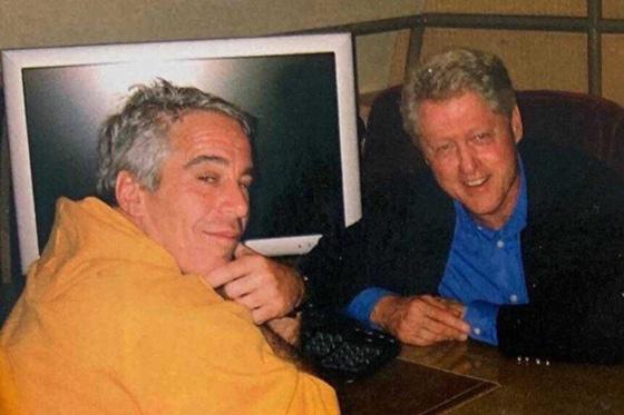 bill-clinton-001.jpg