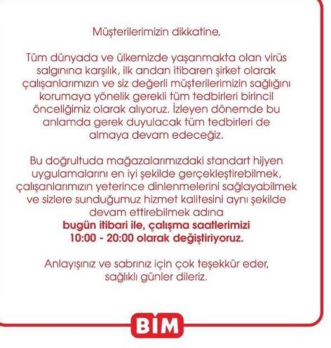 bim-005.JPG