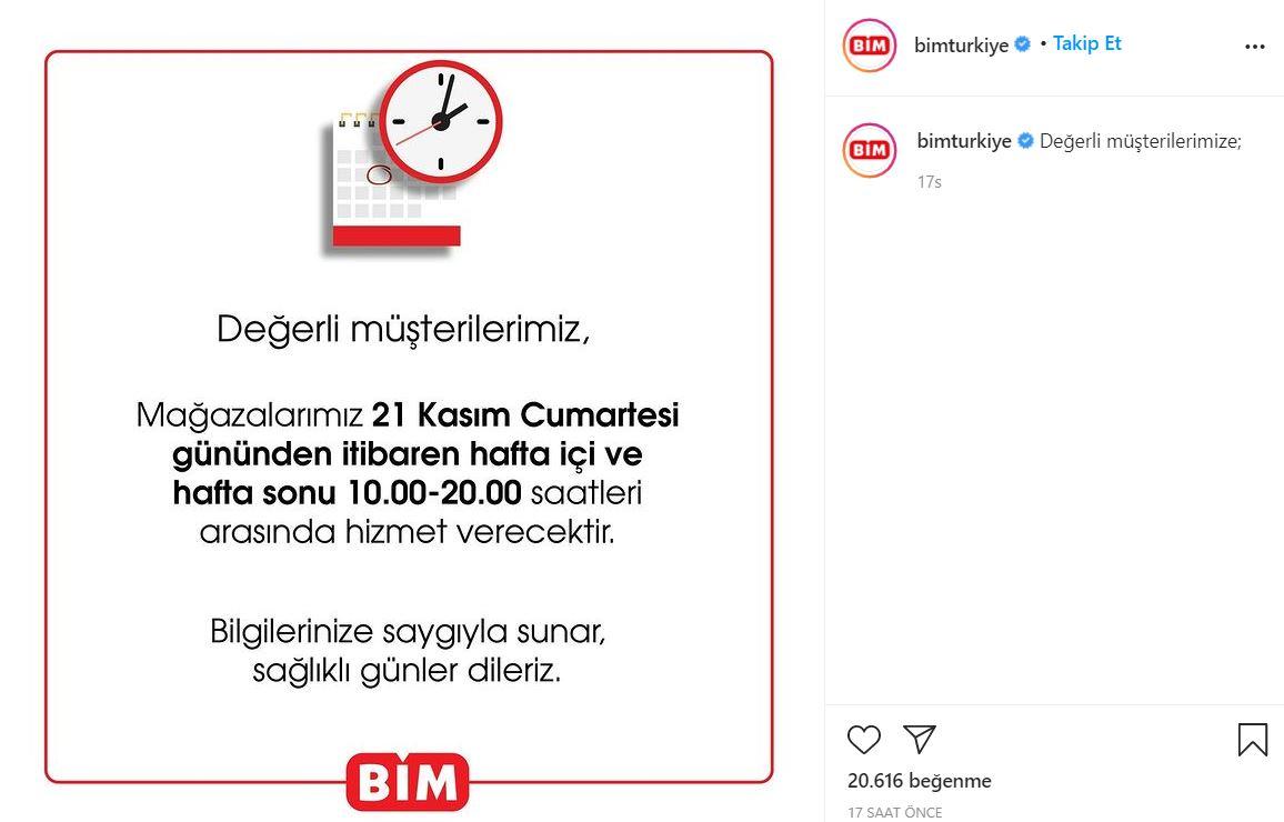 bim-006.JPG