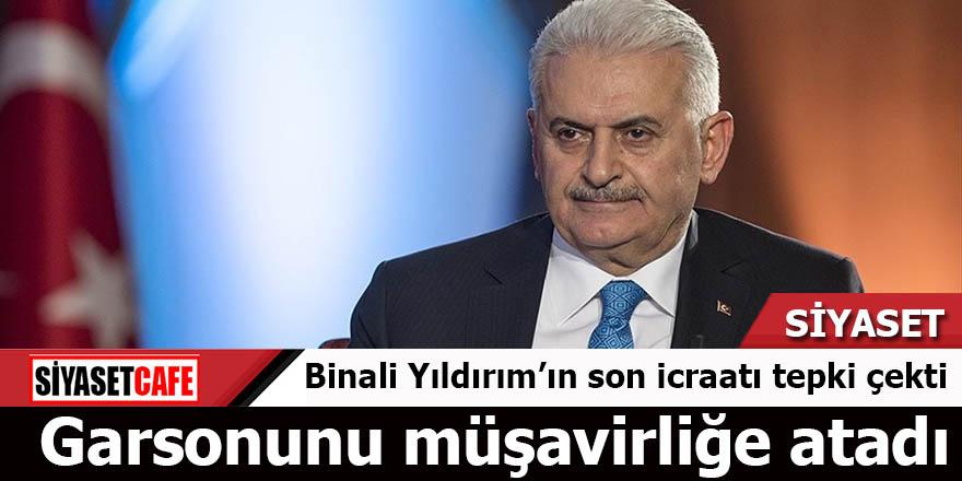 binali-004.jpg