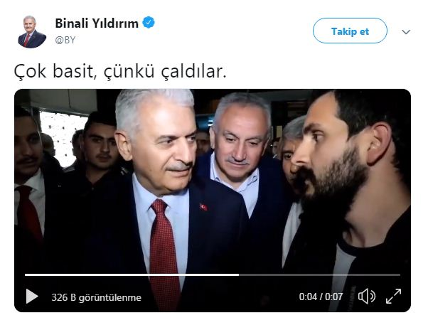 binali2.JPG
